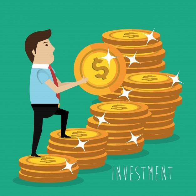 افزایش سرمایه خوبه یا بد